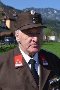 EHLM Kleewein Franz