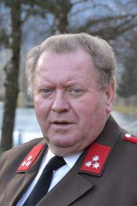 ELM Stangl Fritz