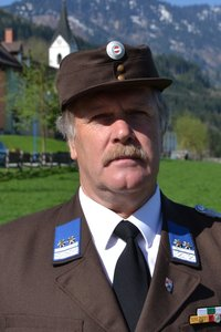 EOBM Draxler Gerhard