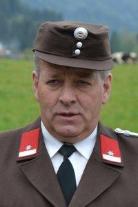 HBI a.D. Schupfer Karl