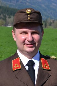 HBI Scherz Johann