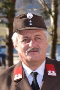 HLM Ertl Harald
