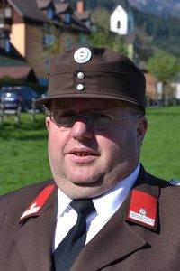 HLM Sölkner Johann
