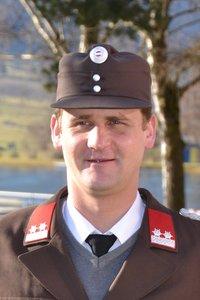 HLM Sulzberger Manfred