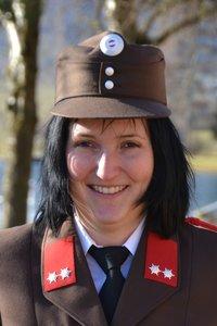 LM d.V. Schartner Elisabeth