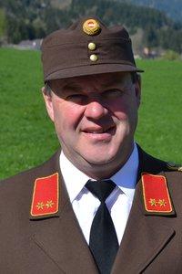 OBI a.D. Schaunitzer Peter