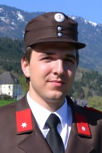 OBI Rojer Hans-Peter