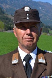 OBM Schartner Manfred