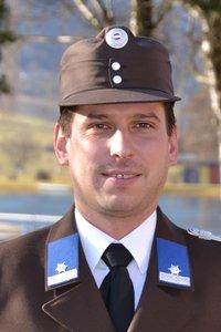 OLM d. V. Gerstbrein Günther