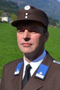 OLM Lämmerer Gottfried