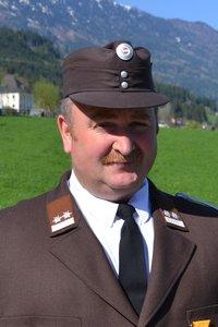 OLM Seebacher Karl